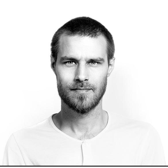 Lukas Veverka